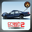 Car Crash 2 Total Destruction APK