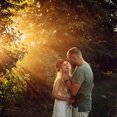 Wedding photographer Aleksey Brest (fotobezramok). Photo of 30.05.2018