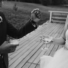 Wedding photographer Danil Konovalov (danilkonovalov). Photo of 19.11.2014