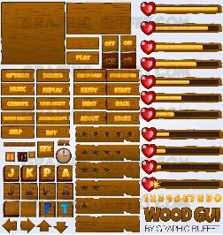 http://www.graphic-buffet.com/wp-content/uploads/2013/11/WoodGui-example-large.jpg