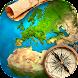 GeoExpert - 世界の地理