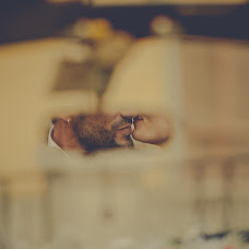 Wedding photographer Davide Atzei (atzei). Photo of 11.08.2014
