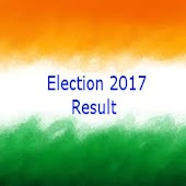 Election Results Live 2017