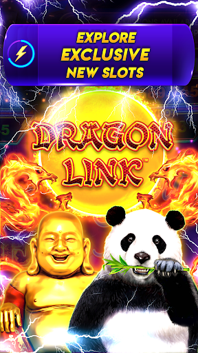 PC u7528 Lightning Link Casino u2013 Free Slots Games 1
