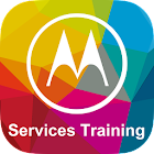 Moto Training icon