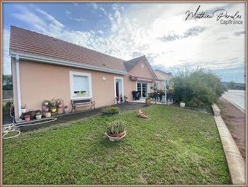 locaux professionnels à Gilly-sur-Loire (71)