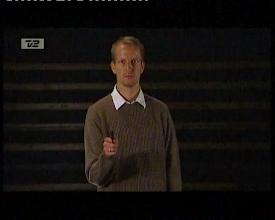 Photo: TV Urmageren TV2