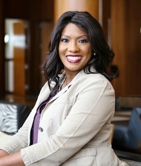 Dr. Stephanie Freeman MD