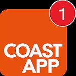 CoastApp