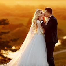 Wedding photographer Alisa Pugacheva (Pugacheva). Photo of 12.12.2017