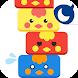 ぴよぴよストライク - Androidアプリ