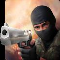 Standoff Multiplayer icon