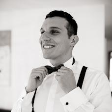 Wedding photographer Gregor Enns (gregorenns). Photo of 18.11.2015
