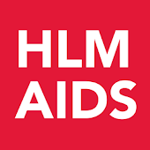 2016 HLM on ending AIDS
