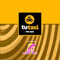TuTaxi Valledupar