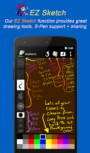 EZ Notes - Notepad notes, voice notes, to-do notes Screenshot