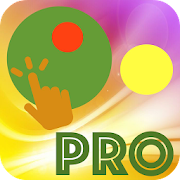 DOT Touch Pro