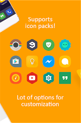 Adapticons 1.0.2 APK Download