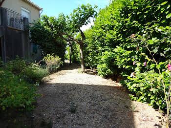 Villa 3 pièces 91 m2