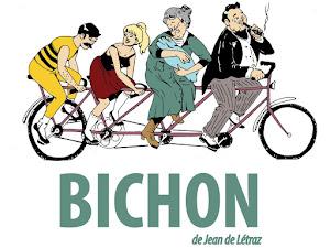 bichon-piece-de-theatre-vrais-semblants-mars-2014-a-reims