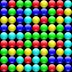 Bubble Poke™, Free Download