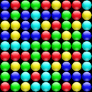 Bubble Poke™ file APK Free for PC, smart TV Download