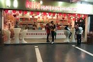 Niti Shake & Ice Cream Hub, Sector 11 photo 4