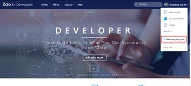 zolo-create-applicatio-1