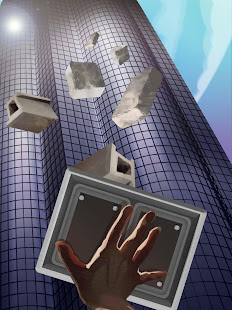 Escape Disaster: Skyscraper 14