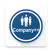 Company++ Employee Self Service HRMS Payroll App