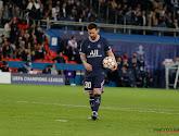 🎥 Lionel Messi heeft gewoon ijswater in zijn aderen: dit doet hij bij een 2-2-stand in de CL