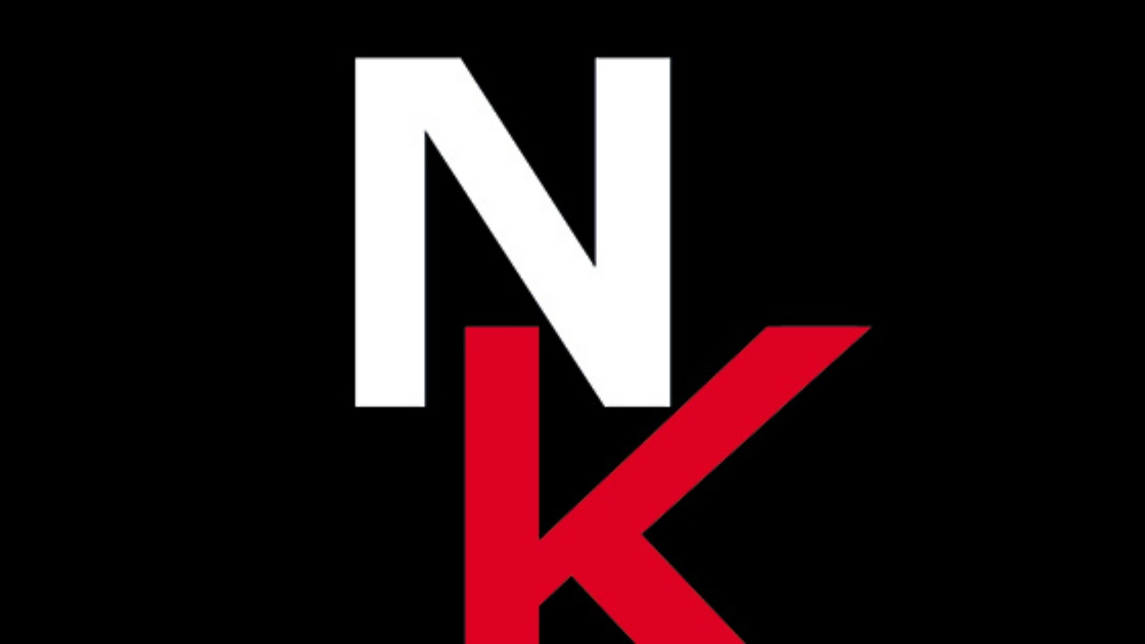 NK TOYS & ENTERTAINMENT