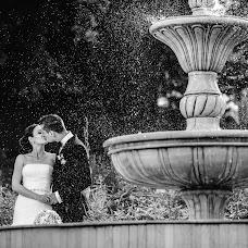Wedding photographer Dani Wolf (daniwolf). Photo of 11.07.2017