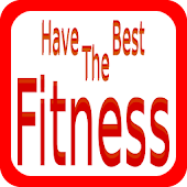 Free Internet Marketing Ads For Fitness Products