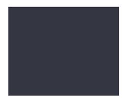 jbs-st-barth-logo.png