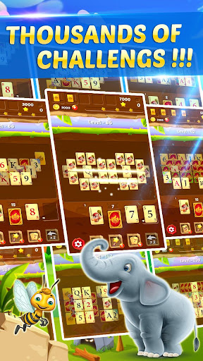Solitaire modavailable screenshots 11
