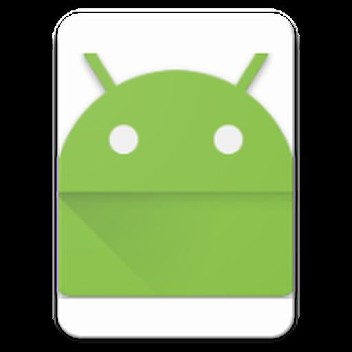 Use USB for Marshmallow 1.2 screenshots 2