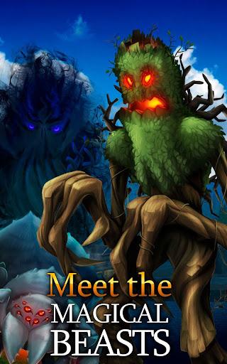 Family Hidden Secret: Mysterious Adventure 0.2.2 {cheat|hack|gameplay|apk mod|resources generator} 5