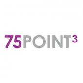 75point3