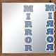 リバーサルミラー(反転鏡)V2 Download on Windows