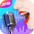 Voice Changer Voice Recorder - Editor & Effect APK