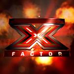 Factor X España Icon