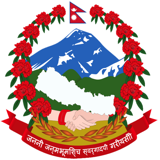 Parsa Rural Municipality