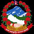 Parsa Rural Municipality icon