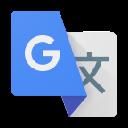 GoogleÜbersetzer