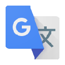 DownloadGoogle Translate Extension