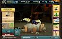 screenshot of Dragons: Rise of Berk