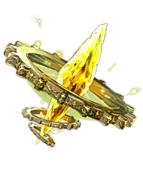 輝光の星晶炉