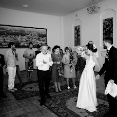 Wedding photographer Katya Kosiv (katyakosiv). Photo of 26.10.2016