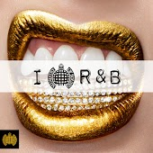 I Love R&B - Ministry of Sound